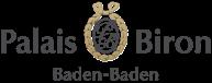 Palais Biron Baden-Baden